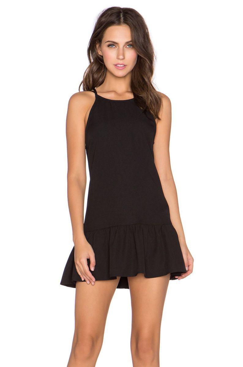 image7-39 | 36 идей маленького черного платья