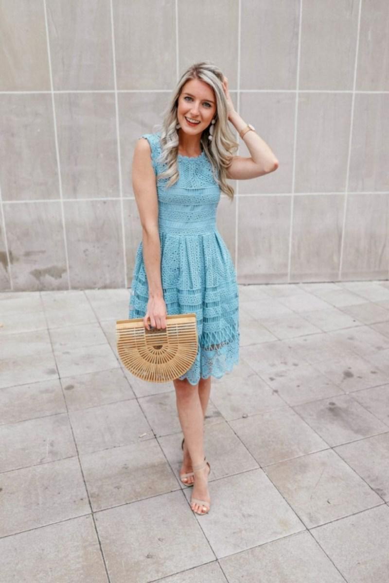image8-16 | Весенние тренды 2019 — платья которые вы полюбите