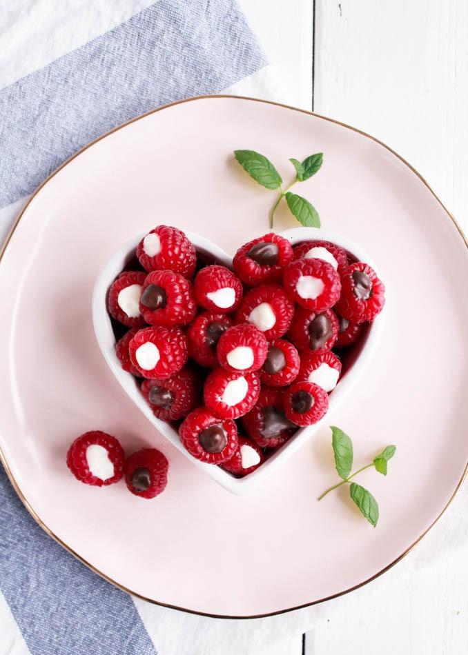 image8-3   Лучшие десерты для Дня Святого Валентина своими руками