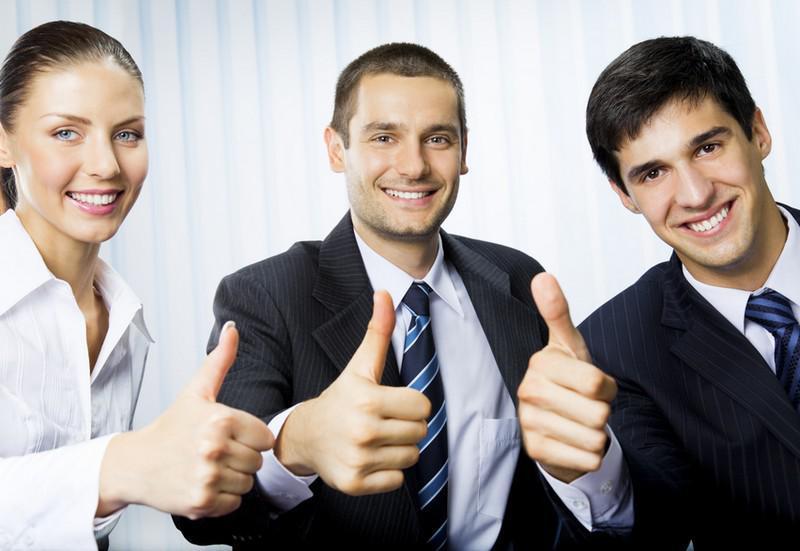 cool-peoples | Чем восхищаются успешные люди