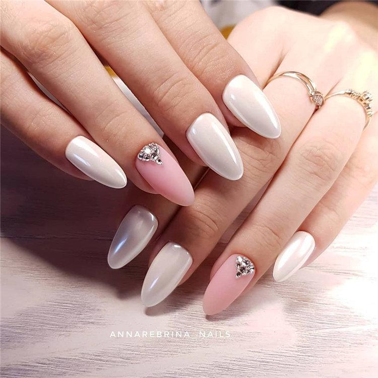 image16-16 | 50 идей дизайна ногтей гель-лаком