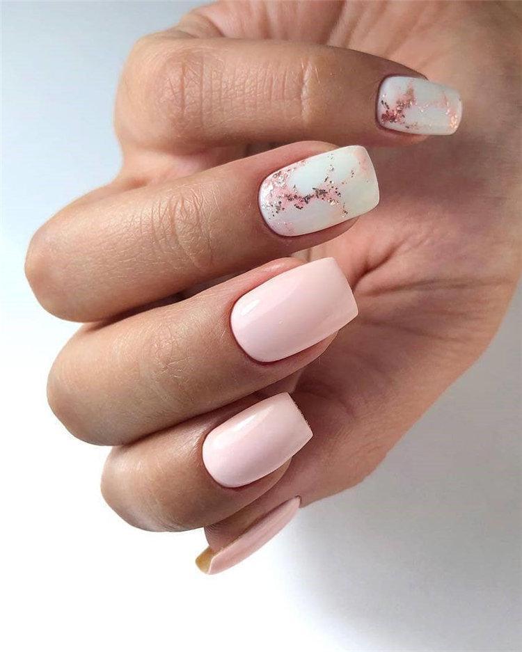 image24-15 | 50 идей дизайна ногтей гель-лаком