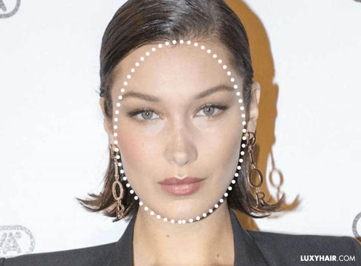 image3-10 | Как подобрать прическу по форме лица