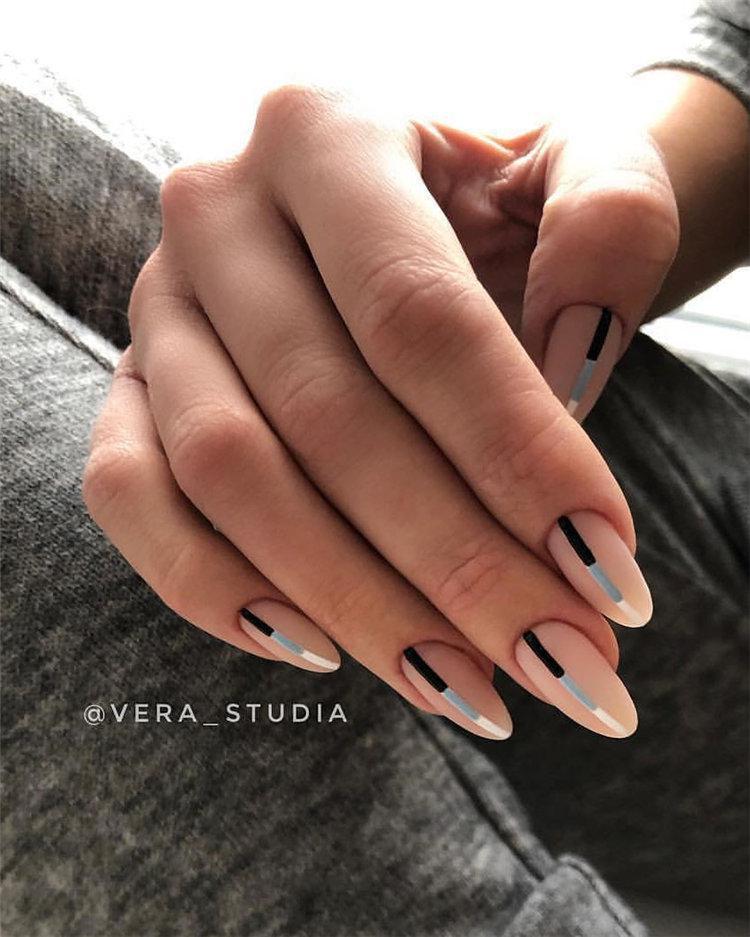 image36-12 | 50 идей дизайна ногтей гель-лаком