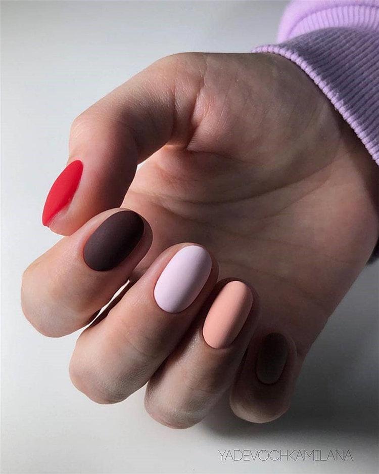 image39-9 | 50 идей дизайна ногтей гель-лаком