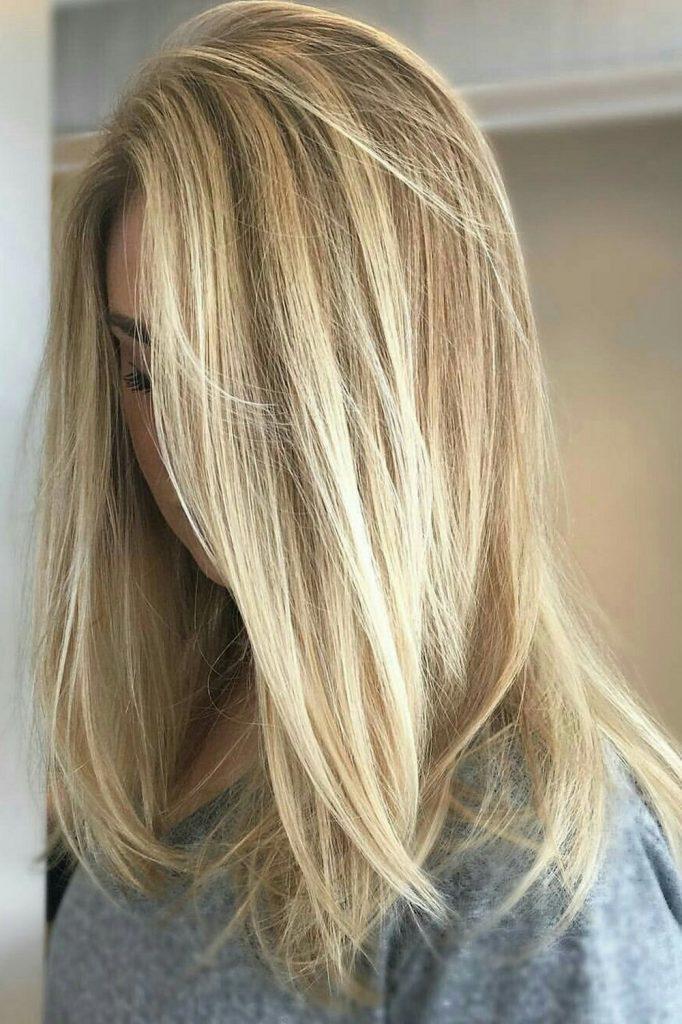 image4-13 | 43 кокетливые прически для блондинок