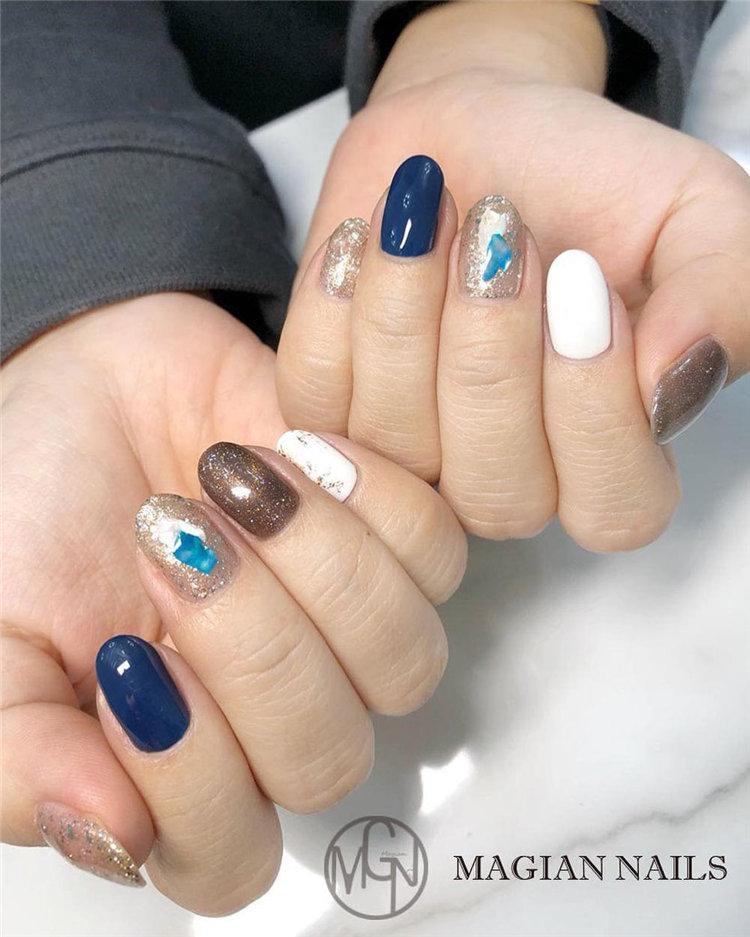 image47-2 | 50 идей дизайна ногтей гель-лаком