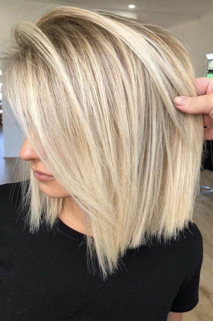 image5-12 | 43 кокетливые прически для блондинок