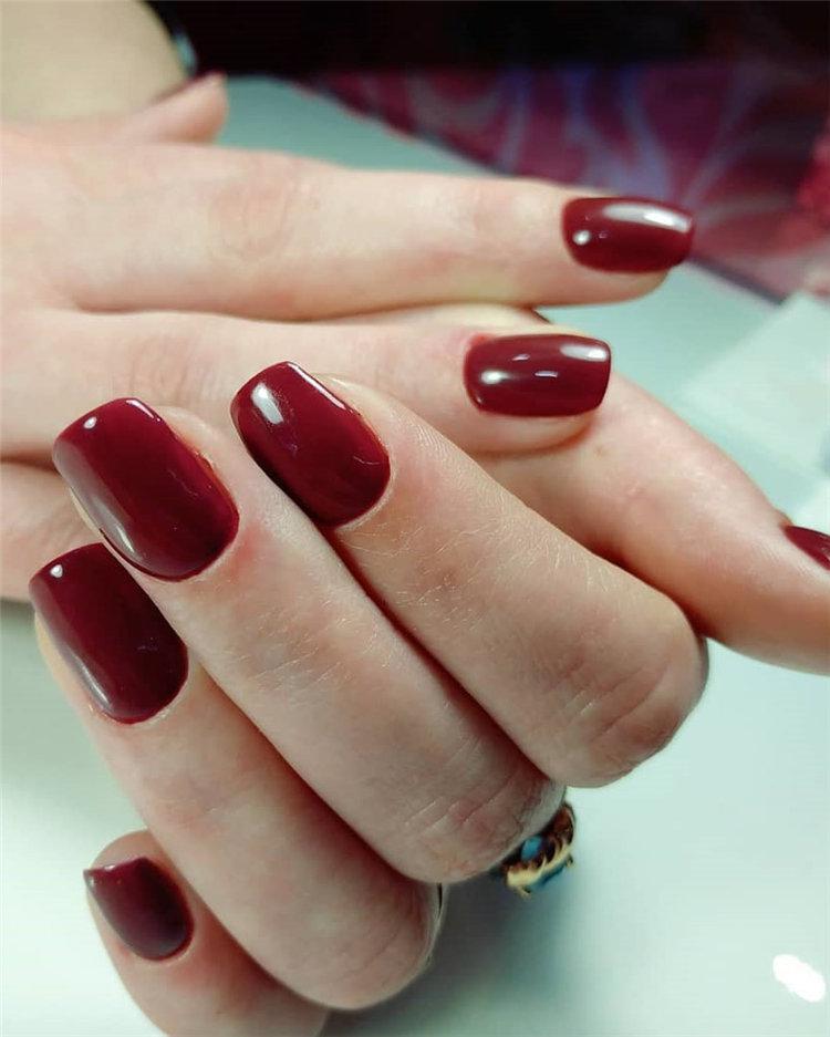 image50-2 | 50 идей дизайна ногтей гель-лаком