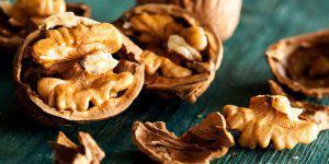 image7-1 | 8 продуктов, которые помогут очистить печень