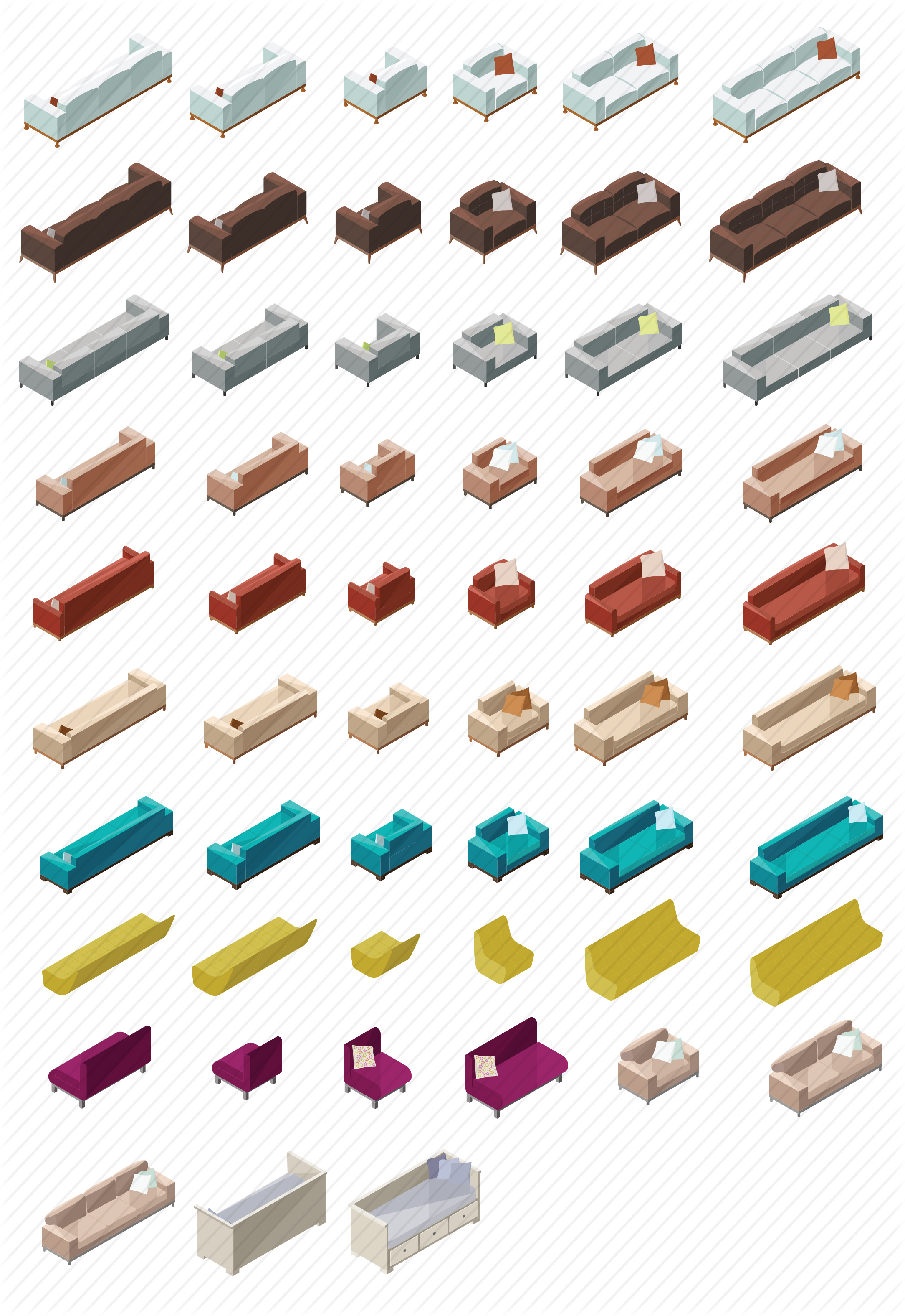 Couches-Isometric-Home-preview