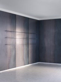 Isomi   Furniture   Products   Metal Wall Panels
