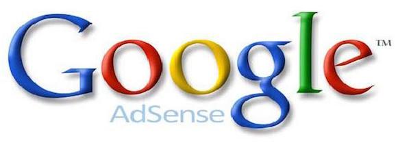 googleadsense稼げないの?