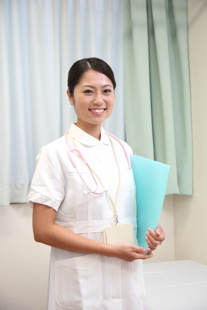 20代看護師の転職理由