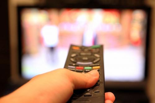 同年代の活躍をテレビで見ると辛い