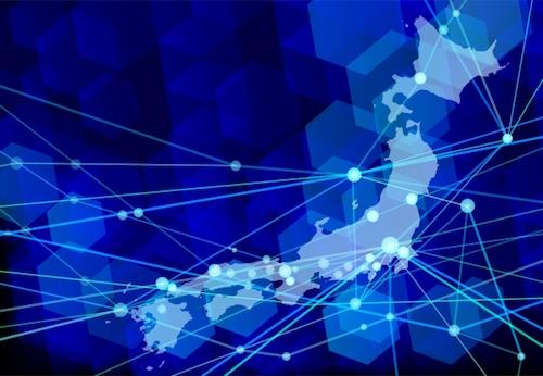 一人暮らしのインターネット回線契約は更新も注意