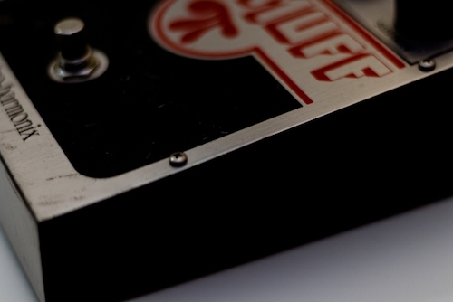 せっかく高いお金を払って買ったエフェクター・ミキサーは、楽器買取専門サイトで売ろう!