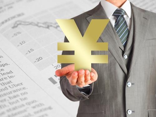 中・上級者にオススメしたい!FX/外国為替取引の本