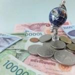 FX投資は危機こそチャンスであることを知るべき!