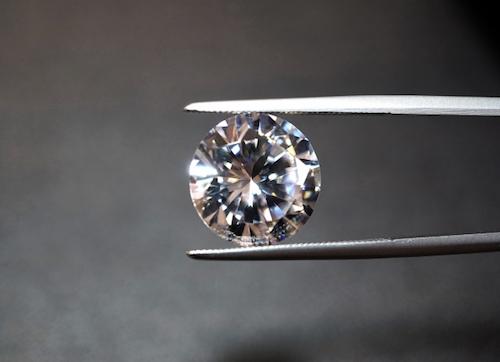 貴金属・ダイヤモンド