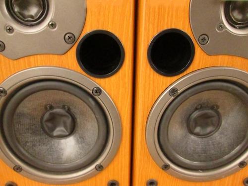不要なプリアンプなどを売るならば、楽器専門買取サイトが一番おすすめ!