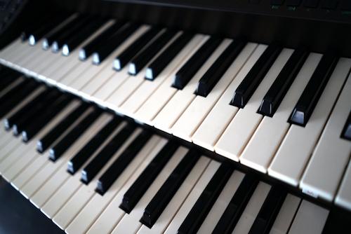 不要なシンセサイザー・エレクトーンを売るならば、楽器専門買取サイトが一番おすすめ!