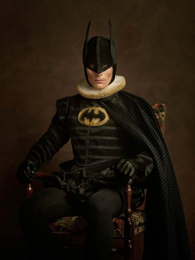 Super-Heroes-meet-Flemish-Art_12-640x854