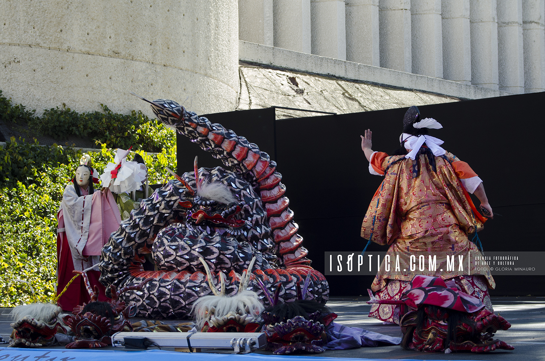 Iwami Kagura_FestivalJapon2016_foto GloriaMinauro_6882w