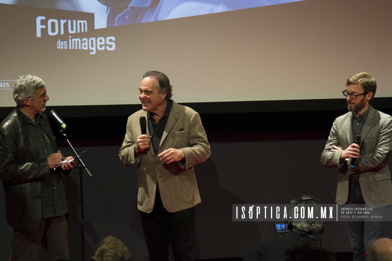 Snowden_Le Monde est Stone_Forum des images_Foto-Gabriel Ramos_Isoptica