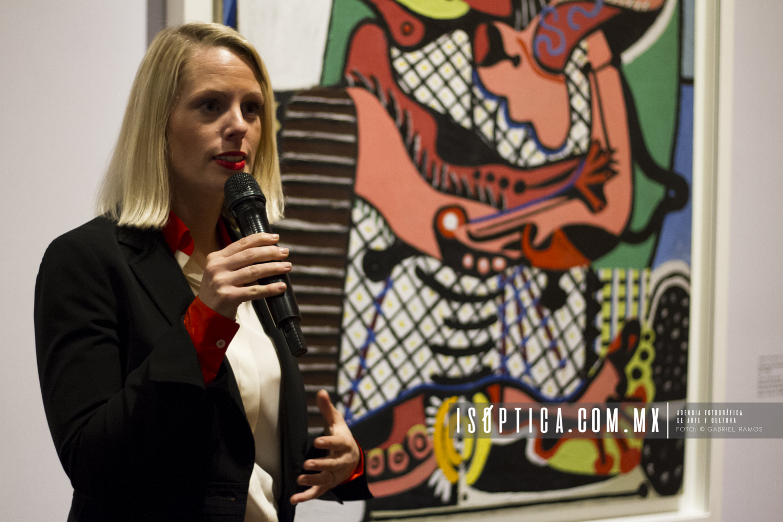 Hibridos_Museo del Palacio de Bellas Artes_Foto-Gabriel Ramos_Isoptica
