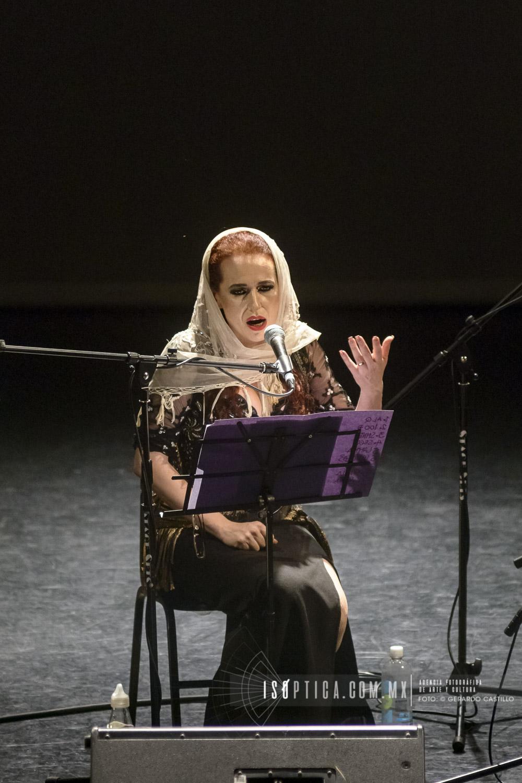 Egiptanos, Musica y danza Migrante de México se presenta en el