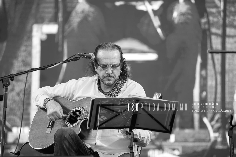 Cantares_FestivalesCDMX_Foto-LilianaVelazquez_Isoptica_LVG_3520