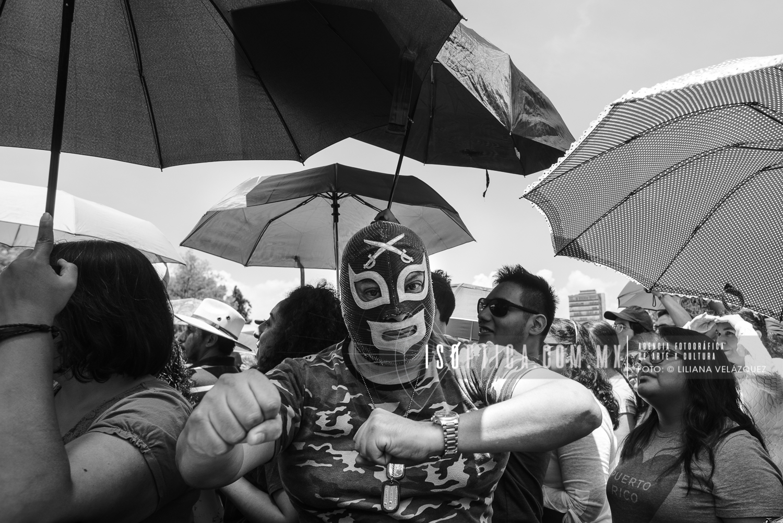 Cantares_FestivalesCDMX_Foto-LilianaVelazquez_Isoptica_LVG_3536