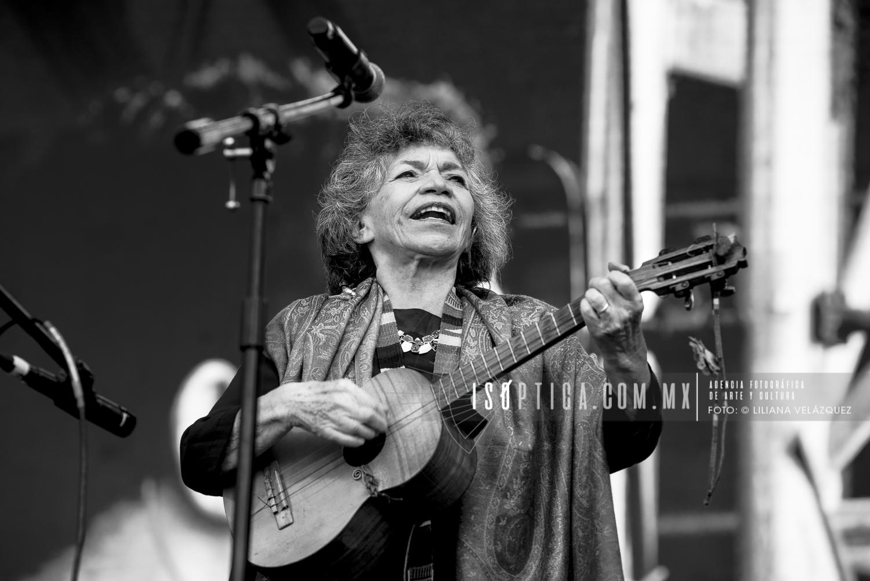 Cantares_FestivalesCDMX_Foto-LilianaVelazquez_Isoptica_LVG_3573