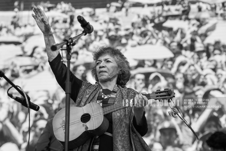 Cantares_FestivalesCDMX_Foto-LilianaVelazquez_Isoptica_LVG_3575