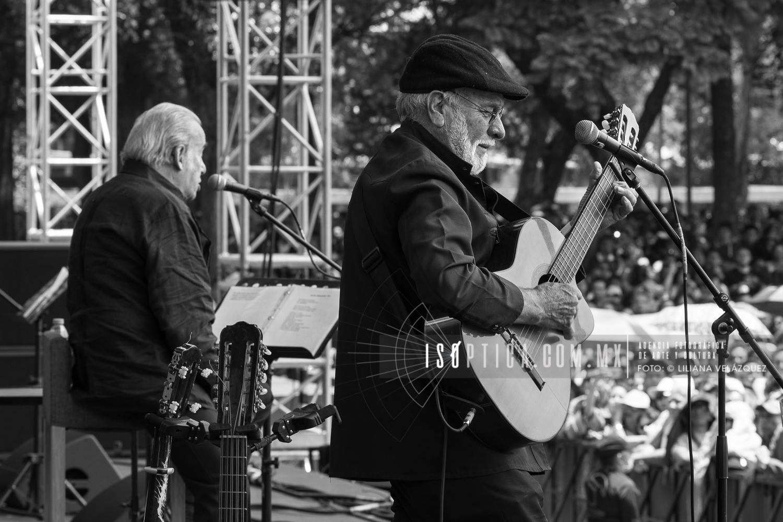 Cantares_FestivalesCDMX_Foto-LilianaVelazquez_Isoptica_LVG_3603