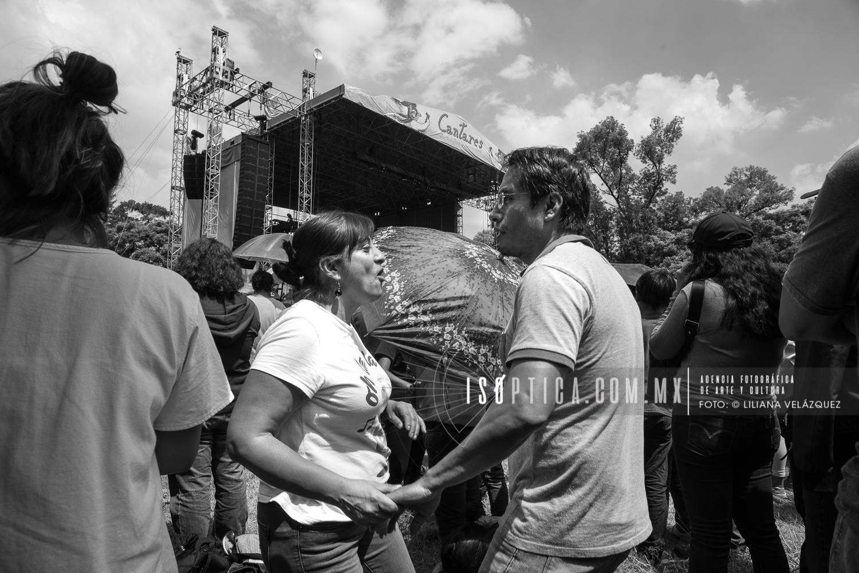 Cantares_FestivalesCDMX_Foto-LilianaVelazquez_Isoptica_LVG_3645