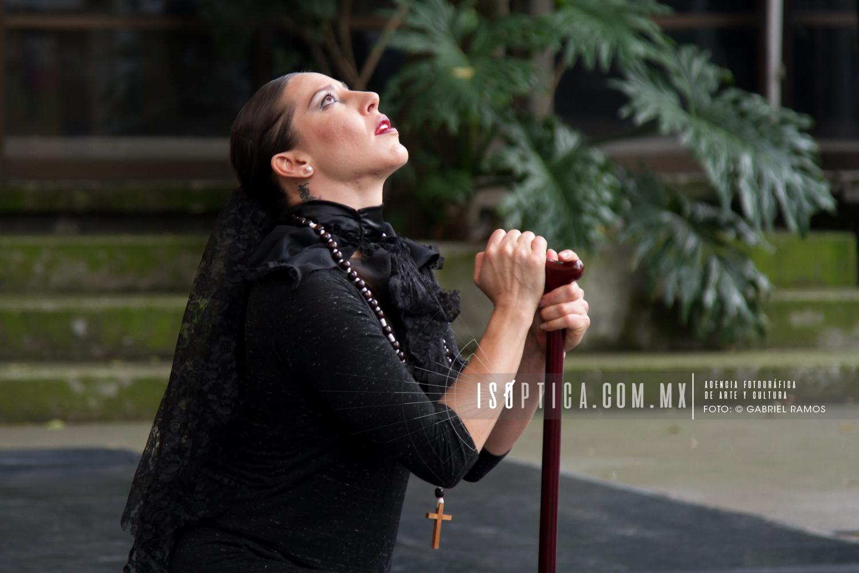 LorenaLopez_CuerpoalDescubierto_Foto-GabrielRamos_Isoptica