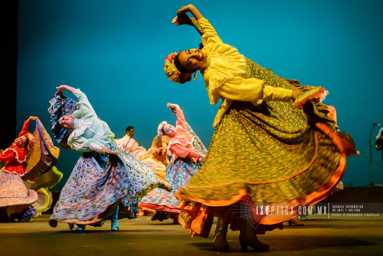 MexicoVivo_DANZAUNAM_Foto-GerardoCastillo_isoptica__GER_2814