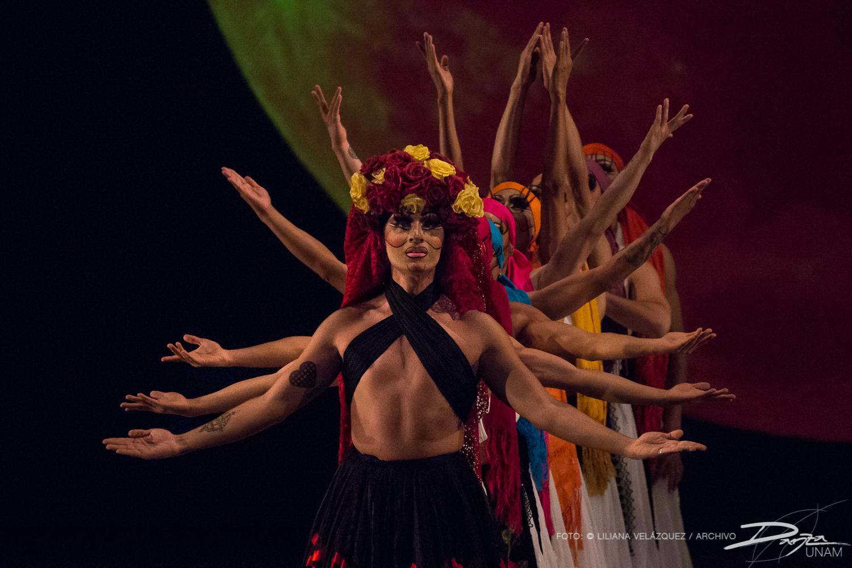 MexicodeColores_DanzaUNAM_Foto-LilianaVelazquez_Isoptica_LVG_7167