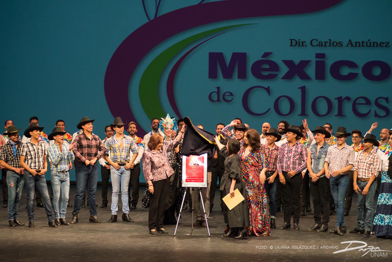 MexicodeColores_DanzaUNAM_Foto-LilianaVelazquez_Isoptica_LVG_7498