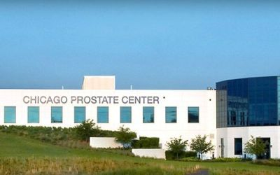 Still Going Strong After 15,000 Cases: Chicago Prostate Cancer Center Focuses on What is Best for the Patient