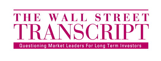 IsoRay CEO Thomas LaVoy Talks The Future Of Cesium-131 Brachytherapy With The Wall Street Transcript