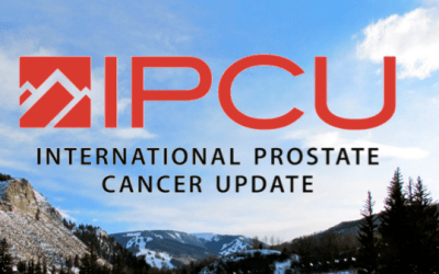What will be shared, what will be learned at IPCU 2018?