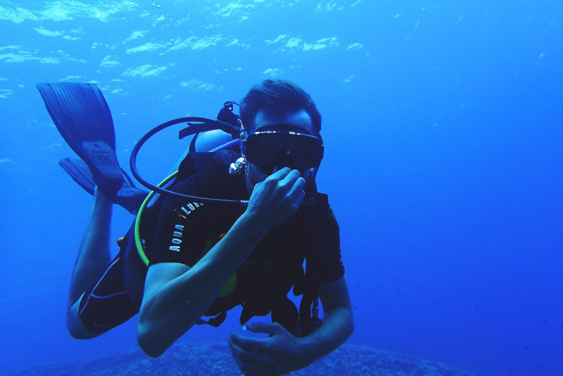 Image result for scuba diving pictures free