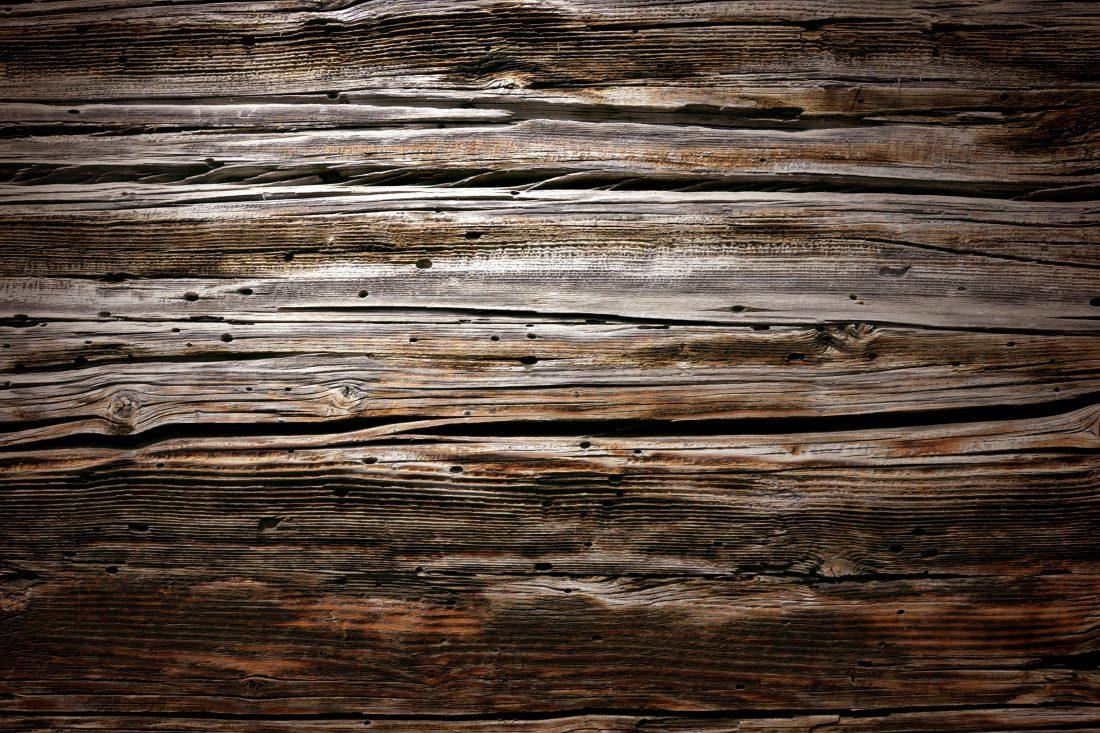 weathered wood free stock