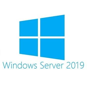 Windows Server 2019 ISO free download & Hyper-V 2019