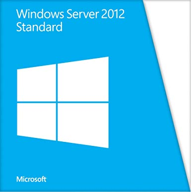 Windows Server 2012 ISO Download 64 bit full version 1