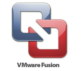 VMware Fusion 11 Full Version free download for Mac 1
