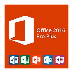 Microsoft Office 2016 Professional Plus ISO download 32 bit & 64 bit